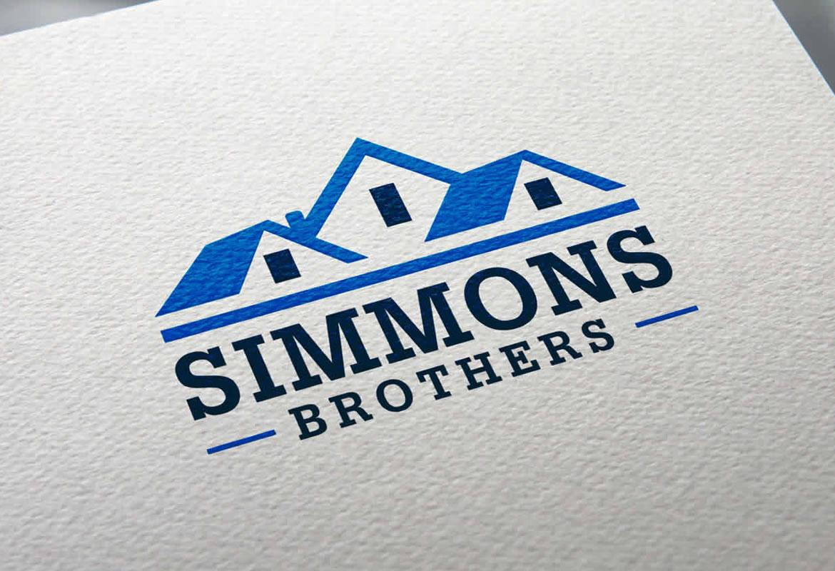 Simmons Brothers