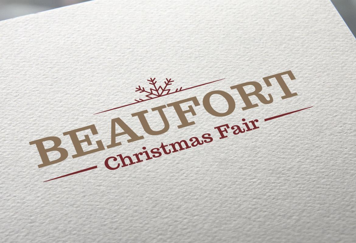 Beaufort Christmas Fair