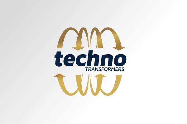 Techno Transformer Brand Refresh