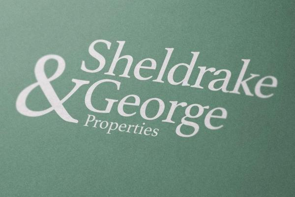 Sheldrake & George