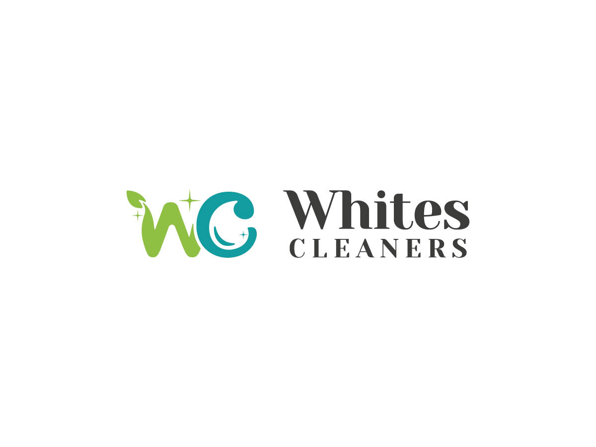 Whites Cleaners Case Study2